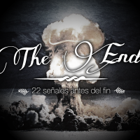22 Señales antes del fin