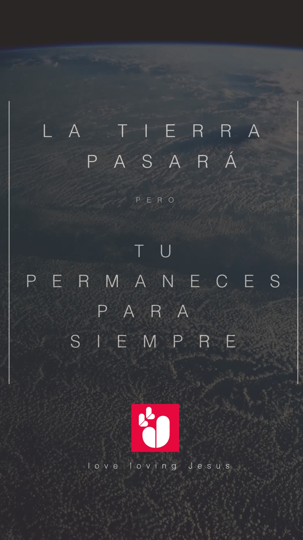 latierraPasaraiPhone